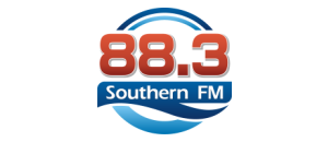 Tiffany Johnson on Southern FM Radio