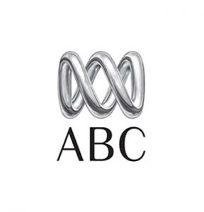 Hear Tiffany Johnson on ABC Radio